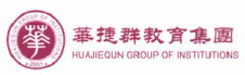 Huajiequn Group of Institutions