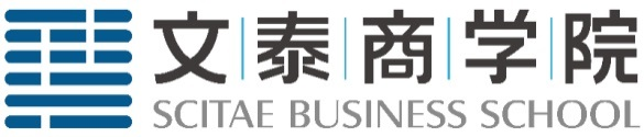 Scitae Business School