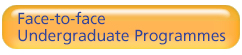 Face-to-face Undergraduate Programmes