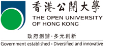 The Open University of Hong Kong