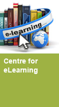 Centre for eLearning