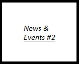 News and Events 2