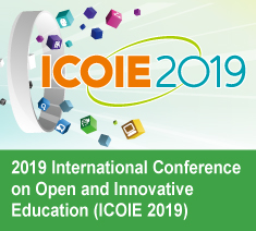ICOIE Conference 2019