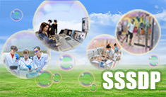 Direct Application to SSSDP Programmes