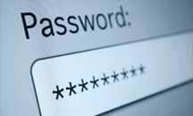 Single Password Management