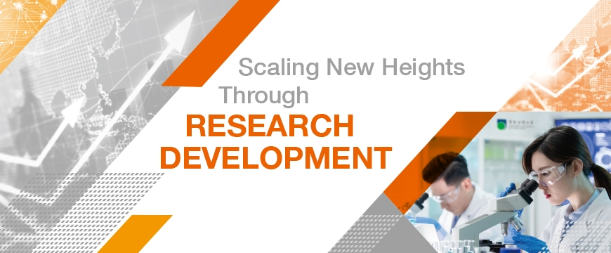 Book_Research Development