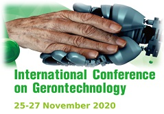 International Conference on Gerontechnology (Theme: Achieving excellence in elderly care through gerontechnology)